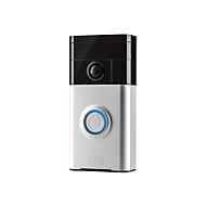 Ring Video Doorbell - Türklingel-Kamera