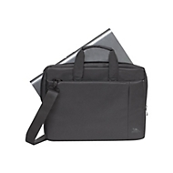 Riva Case 8231 Notebook-Tasche