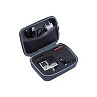 Riva Case Aspen 7511 - Tasche für Action-Kamera