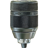 RÖHM boorkoppen Extra RV 1,5 - 13 mm