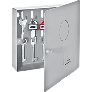 Rottner Schlüsselkassette Key Collect 10