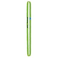 Rundschlinge Liftfix 2,0 t, Länge 1000 mm, grün