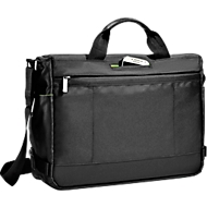 Sac ordinateur Smart Traveller LEITZ®, 15,6