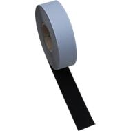 Safety-Floor Standard Fein 50 mm x 25,00