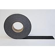 Safety-Floor standard fin, 25 mm x 6,00