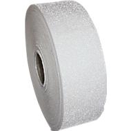 Safety-Floor Ultra R 100 mmx50m, blanc