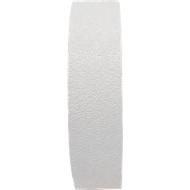 Safety-Floor Ultra R 50 mmx50m, blanc