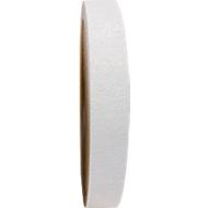 Safety-Floor Ultra R 75 mmx50m, blanc