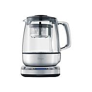 Sage STM800BSS4EEU1 the Tea Maker - Tee-/Wasserkocher - Silber
