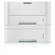 SAMSUNG 520-Blatt-Zusatzpapiermagazin für 4-in-1-Multifunktionsgerät ProXpress M3375FD
