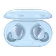 Samsung Galaxy Buds+ - True Wireless-Kopfhörer mit Mikrofon