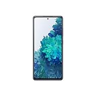 Samsung Galaxy S20 FE 5G - Cloud Navy - 5G - 128 GB - GSM - Smartphone