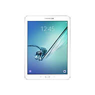 Samsung Galaxy Tab S2 - Tablet - Android 6.0 (Marshmallow) - 32 GB - 24.58 cm (9.7