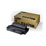 SAMSUNG ML-D3470B/ELS tonercassette zwart
