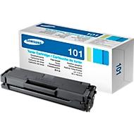 SAMSUNG MLT-D101S/ELS Tonerkassette schwarz
