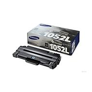 SAMSUNG MLT-D1052L/ ELS Tonerkassette schwarz
