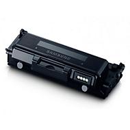 SAMSUNG MLT-D204E/ELS Tonerkassette schwarz