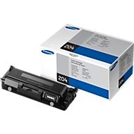 SAMSUNG MLT-D204S/ELS Tonerkassette schwarz