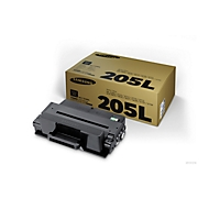 SAMSUNG MLT-D205L/ELS Tonerkassette schwarz