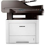 Samsung ProXpress M4075FR Premium Line, 4-in-1 Monolaser-Multifunktionsdrucker, 5 Jahre Garantie