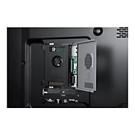 Samsung SBB-PB56E - Digital Signage-Player