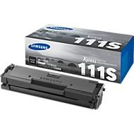 Samsung Toner MLT-D111S/ELS, original