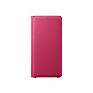 Samsung Wallet Cover EF-WA920 - Flip-Hülle für Mobiltelefon