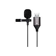 Sandberg Streamer - Mikrofon