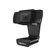 Sandberg USB Webcam Saver - Web-Kamera