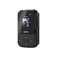 SanDisk Clip Sport Go - Digital Player