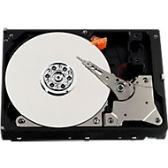 Santec harde schijf HDD-2000HV