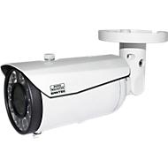 Santec HD CVI IR-Bulletkamera  SCC 251KB