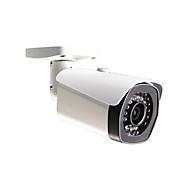 Santec HD-SDI/HD-CVI-Bullet-Kamera SCC-240KBIF, für innen und außen, Tag und Nacht