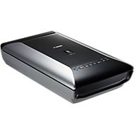 Scanner Canon CanoScan 9000F MARK II