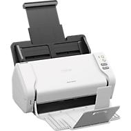 Scanner de documents Brother ADS-2200