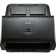Scanner de documents Canon imageFormula DR-C230, p. groupes de travail, 60 images/minute