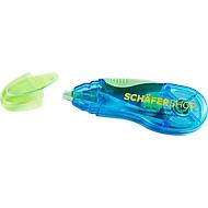 SCHÄFER SHOP Roller de correction Grip, 5 mm x 5 m