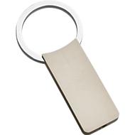 Schlüsselanhänger Classic Large