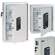 Elektronik-Schlüsselschrank Key Tronic