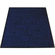 Schmutzfangmatte, 600 x 900 mm, dunkelblau