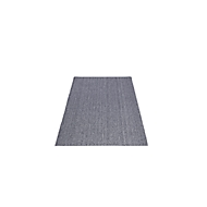 Schmutzfangmatte, 900 x 1500 mm, grau