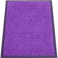 Schmutzfangmatte Eazycare Pro, 400 x 600 mm, lila