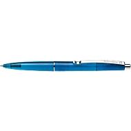 SCHNEIDER Kugelschreiber K20 ICY COLOURS, blau, 20 St.