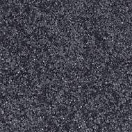 Schoonloopmat, 400 x 600 mm, grijs