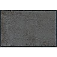 Schoonloopmat, antraciet, 500 x 750 mm