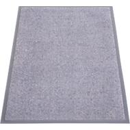 Schoonloopmat Eazycare Pro, 600 x 900 mm, grijs