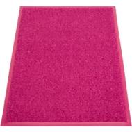 Schoonloopmat Eazycare Pro, 600 x 900 mm, roze