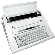 Schreibmaschine Twen 180 DS plus