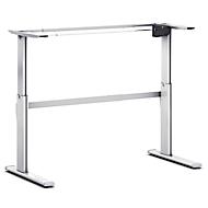 Schreibtisch Gestell, elektrisch höhenverstellbar, Standard