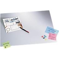 Schrijfonderlegger verblindingsvrij, 530 x 400 mm